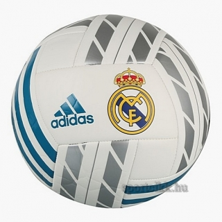 adidas labda Real Madrid BQ1397