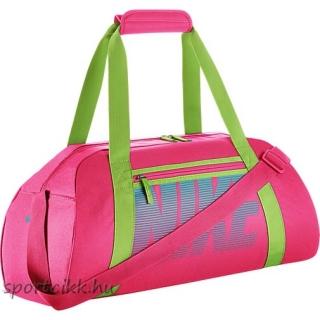 Nike bowling fazonú női táska ba5167-639 empty dd97ca5b86