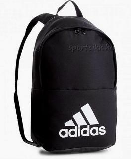 adidas hátizsák cf9008 empty eb2bdd81fc