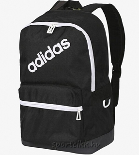 adidas hátizsák CF6858 BP DAILY empty 518968b05d