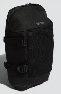 adidas táska dw9075 CROSSBODY BAG (testen átívelő táska) empty 66a9e4c6cb