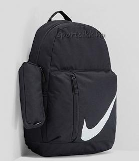 Nike hátizsák ba5405-010 empty 522a4cb619