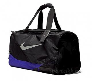 Nike utazó- sporttáska ba4915-050 empty a7040a5f7f