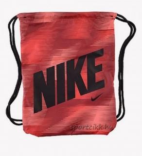 aa6eebdaac Nike tornazsák ba5262-674 empty