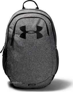 Under Armour laptoptartós hátizsák 1342652-040