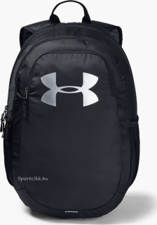Under Armour laptoptartós hátizsák 1342652-001