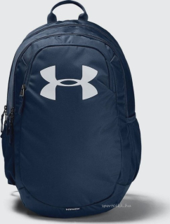 Under Armour laptoptartós hátizsák 1342652-408