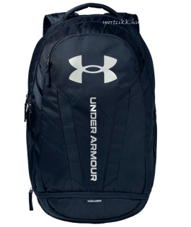 Under Armour laptoptartós hátizsák 1361176-001