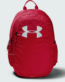 Under Armour laptoptartós hátizsák 1342652-600