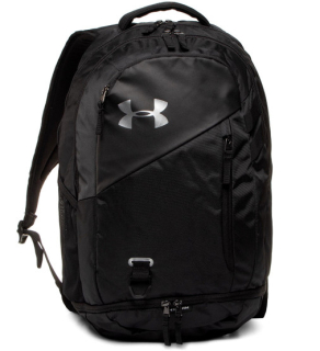 Under Armour laptoptartós hátizsák 1342651-001